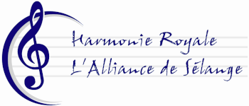 Harmonie Royale l'Alliance Sélange